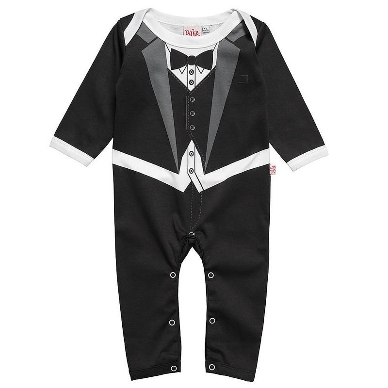 Best Quality Gifts Of <strong>Baby</strong> Bodysuit In China Market Rompers For <strong>Baby</strong>