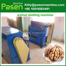 Automatic walnut sheller/pecan cracking machines/nut cracking machine