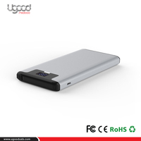 Shenzhen Mobile Power Bank 10000mah And