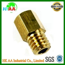 Custom High Quality Brass Air Filter, Fuel, Carburettor