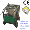good enough car wash machine clean ground portable washer