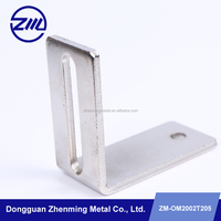 CNC Machining or Not and Milling,Turning,Other Machining Services,Drilling Type aluminum metal parts