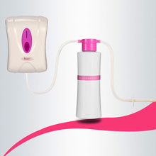 vaginal cleaner for vagina cleaning cure totally green product not second pollution cleanser for health care vaginal
