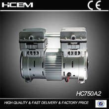 refrigeration compressor 1 hp