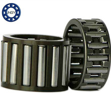KT405017 Needle Bearings 40x50x17 mm Needle Roller Bearing KT 405017