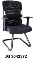 Mesh Office Chair/ Visitor's Chair