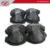 Military tactical outdoor sport elbow knee pads with CE approved