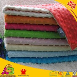 only 50pcs MOQ 16% off 2016 new designs Oeko-Tex 100 skin-friendly baby boys blankets