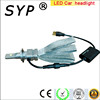 Top Sale Car LED Light White