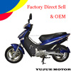 High quality motorcycle cub/motorbike /kids mini motorcycles for sale
