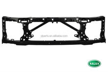New Front End / Radiator Support LR013044/LR024332 fit for LR with Neutral Packing -- Aftermarket Parts