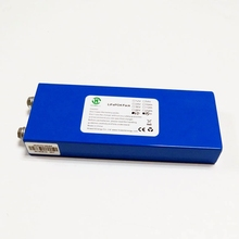 3.2v 25ah prismatic lifepo4 battery cell for solar power storage battery