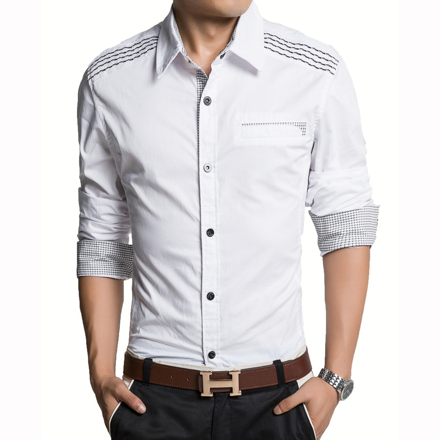 Cheap White Dress Shirts For Juniors Find White Dress Shirts For