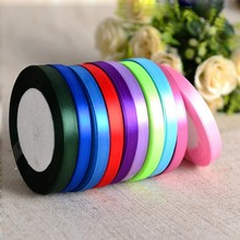 Wholesales Ribbon Supplier for Graduation, Satin Ribbon Manufacturer