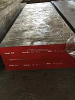 Forged hot rolled round steel d2 buyers in dubai