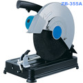 heavy duty 355 cut off machine wholesale price