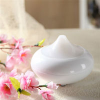 GX-02K the newest fashional tabletop aroma diffuser(direct flow ro water purifier)