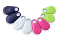 Smart Tag Bluetooth 4.0 Tracker Child Bag Wallet Key Finder GPS Locator Alarm itag anti-lost alarm Tracker Finder