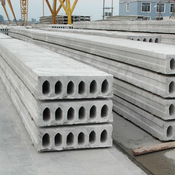Precast Concrete Slabs : Customized prices box precast concrete slabs buy