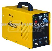 TIG INVERTER welder