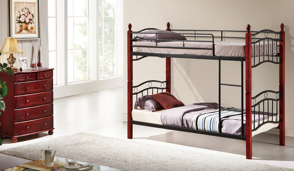 Cheap Wooden Bunk Bed Prices For Sale Buy Bunk Bed