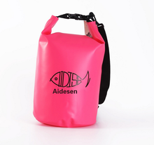 Factory Supply Outdoor Waterproof Dry Bag