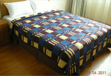 furniture moving pads best quality recyclable picnic blankets