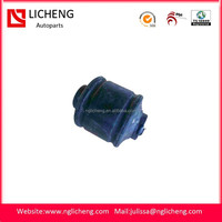 Auto parts suspension parts suspension bushing for Buick excelle control arm bushing OEM 9018777