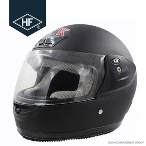 Factory Directly Custom Motorcycle Helmet Cheap Full Face Helmet