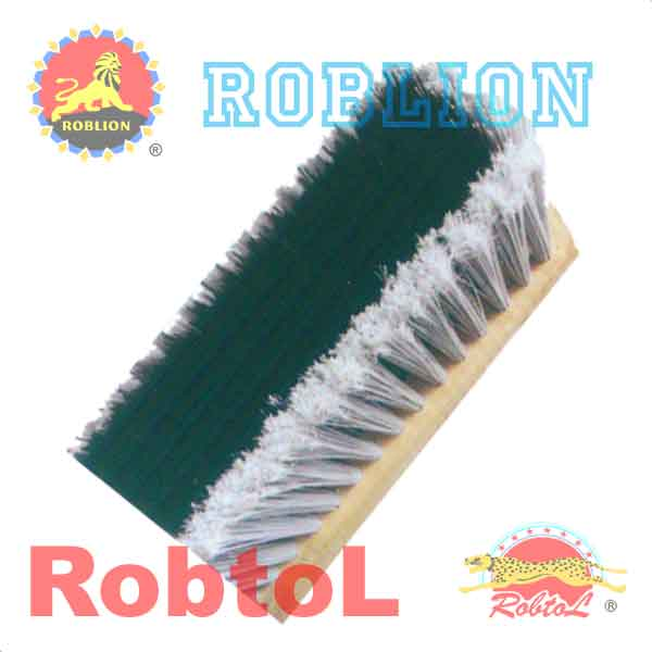 Indoor/Outdoor Push Brooms(a) (PBAX)
