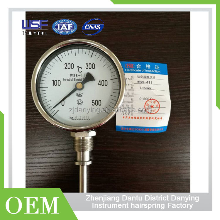 Types Of Clinical Thermometer Pipe Thickness Gauge Bar Pressure Gauge