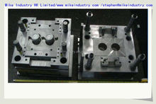 Factory price Top Quality Washing machine parts plastic injection mold