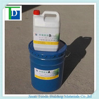 epoxy resin glue mastic for marble high performance repair material with factory direct price