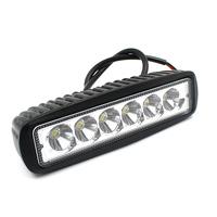 jeep挅ce�^h�^K�p_6 led light bar ce jeep