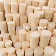 Large Wooden Dowels for Furniture Large Wooden Dowels Industries Hardwood Dowels for Sale