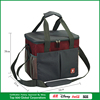 Cooler Bag On Wheels Insulated Cooler Tote Bag