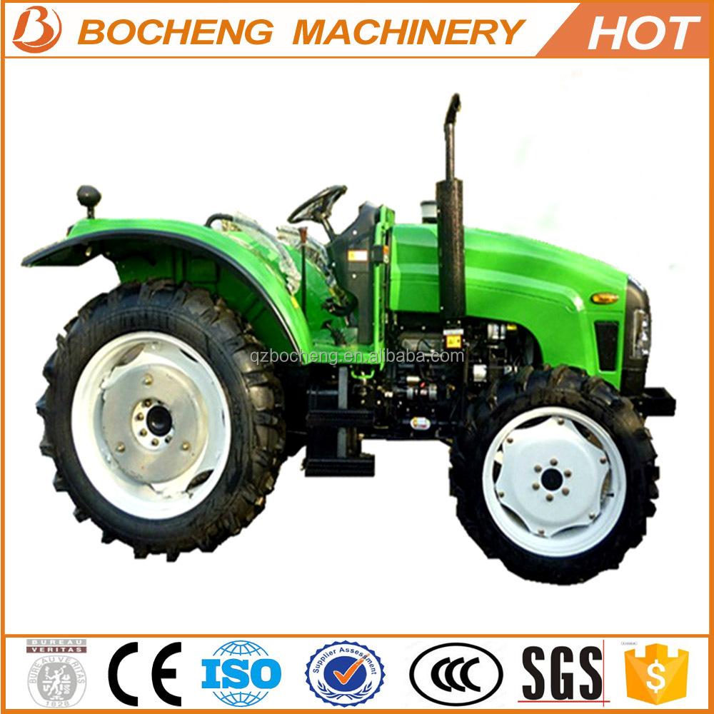 Tractor Air Conditioning : Hot sale farm tractor cab air conditioner buy