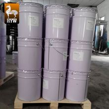 HYW waterproof PU coating for underground cheap price