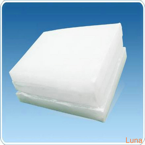 wax paraffin factory price with high quality
