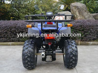 4 stroke air cooled all terrain vehicle for sale