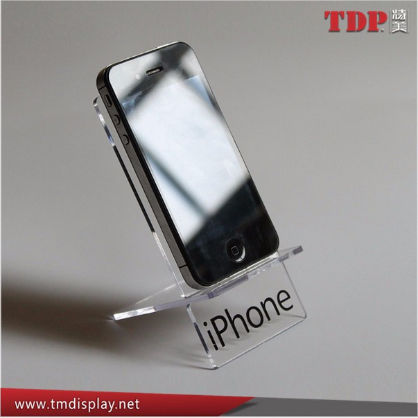 mobile phone table holder phone stand holder table stand for mobile phone