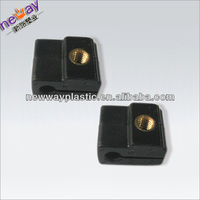 High quality plastic molding spare parts for yamaha engine