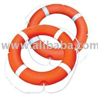 Marine Safety Products in Dubai UAE 050 8934489 Marine Equipments in dubai UAE Life Bouy In Dubai UAE Life Jacket in Dubai UAE