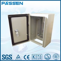 PASSEN new product wholesale outdoor fiber optic distribution box