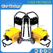 Car mat cleaning machine reasonable structure car washer mini car wash machine with cheap price