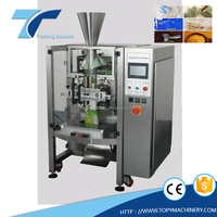 VFFS Vertical Food Powder packaging machinery