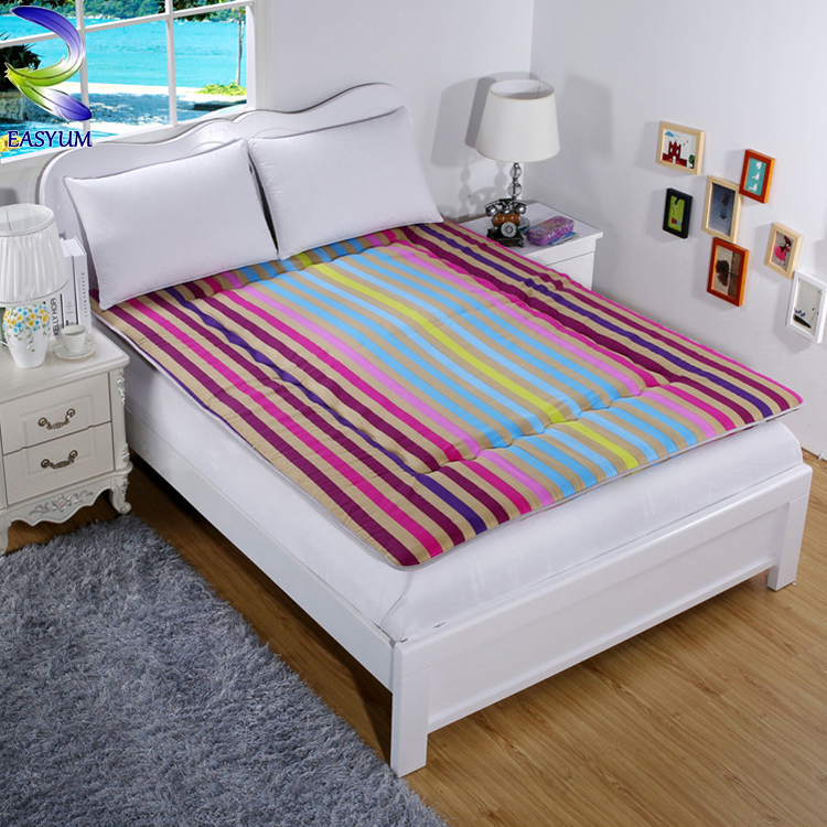 Cheap Price Qualified Floating Moroccan Sofa mattress