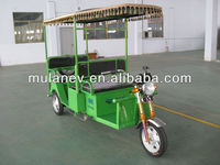 India rickshaw,battery rickshaw,e rickshaw, india electric tricycle,electric taxi,electric rickshaw