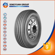 Suitable for steer wheels military truck tyre ltr tyre tbr tyre