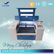 Link Hiwin square rail laser soldering machine price